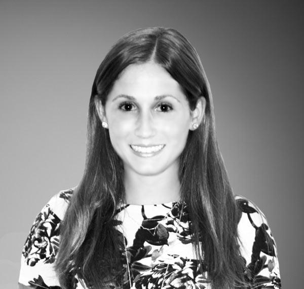 Nicole DeMartino